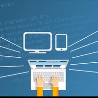 template-blogger-premium-gratis