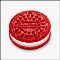 belum-dirilis-supreme-x-oreo-sudah-tembus-harga-rp-7-juta