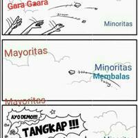 tak-mau-gubris-ucapan-jokowi-front-jihad-indonesia-ngamuk-minta-gereja-di-ditutup