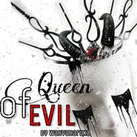 love-letter-4queen-of-evil