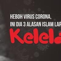 heboh-virus-corona-ini-dia-3-alasan-islam-larang-konsumsi-kelelawar