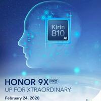 honor-9x-pro-akan-di-luncurkan-secara-global-februari-2020