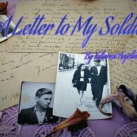 love-letter-4-a-letter-to-my-soldier