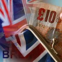 ekonomi-melambat-perusahaan-inggris-tawarkan-karyawan-penghargaan-tahunan-rendah