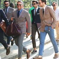 ini-7-sepatu-kasual-bisnis-setiap-pria-wajib-punya