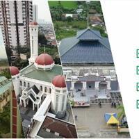 perbedaan-masjid-raya-masjid-agung-masjid-besar-dan-masjid-jami
