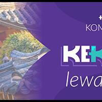 produk-kecantikan-korea-yang-ngetren-di-indonesia