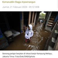 lima-kecamatan-di-jakarta-banjir-1091-jiwa-mengungsi