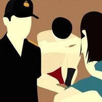 warga-portugal-digrebek-warga-saat-kencan-dengan-janda-pasangannya-bantah-mesum