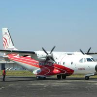 mengenal-cn235-pesawat-buatan-indonesia-yang-laris-manis