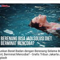 kpai-ingatkan-wanita-berenang-di-kolam-bareng-laki-laki-bisa-hamil