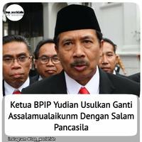 ucapan-assalamualaikum-diganti-salam-pancasila-indonesia-banget-atau-jahil-nih