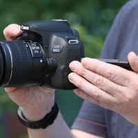 kamera-dslr-terbaik-pilihan-pemula
