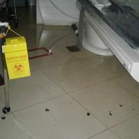 banjir-rendam-rscm-sejumlah-alat-medis-rusak
