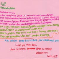 love-letter-4aku-rindu