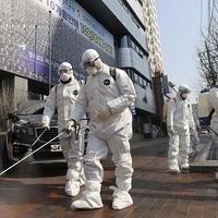 korea-selatan-jadi-negara-yang-paling-terinfeksi-virus-corona-di-luar-china
