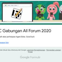 coc-gabungan-sub-forum-kaskus-2020