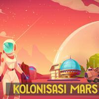 misi-ambisius-membangun-koloni-di-mars