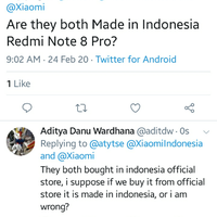 official-lounge-redmi-note-8--redmi-note-8-pro
