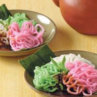 kue-basah-tradisional-yang-mudah-banget-dibuat