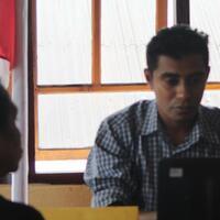 kerjasama-pemdes-adobala-dan-media-rampungkan-sp2020-online