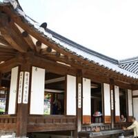 hanok-rumah-tradisional-korea-selatan-yang-sempat-dikaitkan-dengan-kemiskinan