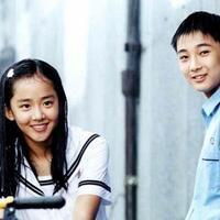 situs-gratis-untuk-penggemar-drama-korea