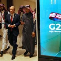 menteri-keuangan-g20-pantau-penyebaran-virus-corona-pada-pertumbuhan-global