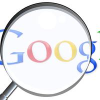 cara-membuat-tombol-search-pada-blogger