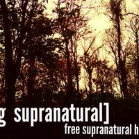 warung-supranatural-free-supranatural-help--support