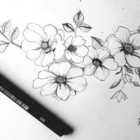 bunga-tidurmu