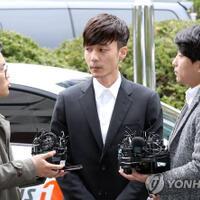 fakta-setelah-10-bulan-roy-kim-nggak-ikut-ikutan-di-kasus-chatroom-jung-joon-young