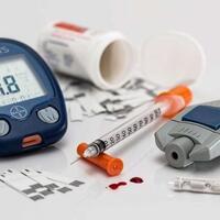 tanda-tanda-diabetes-pada-kulit