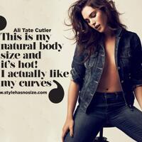 plus-size-body-6-seleb-ini-bukti-kalau-seksi-nggak-harus-kurus