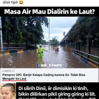 warga-bekasi-batal-ke-kantor-karena-jakarta-banjir-dan-lumpuh