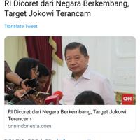 indonesia-naik-kelas-menjadi-negara-maju