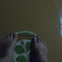 banjir-di-jakarta-timur-mantap