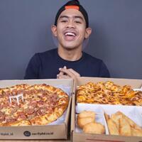 review-konten-konten-tanboy-kun--youtuber-kuliner-paling-rakus-se-indonesia