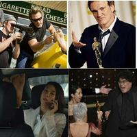 the-oscars-2020--92nd-academy-awards