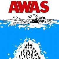 meme-meme-lucu-berenang-di-kolam-menyebabkan-kehamilan-netizen-ngakak-jungkir-balik