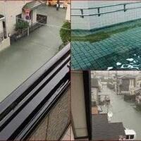 air-banjir-sebersih-air-kolam-renang-jepang-gitu-loh