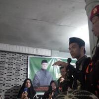 indonesia-banyak-ditimpa-bencana-ini-kata-uas