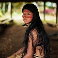quotthe-atlas-of-beautyquot-melihat-potret-para-wanita-dari-berbagai-negara