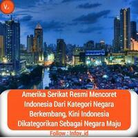 mampukah-indonesia-bersaing-dengan-negara-maju-lainnya