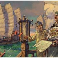 laksamana-cheng-ho-pelaut-tiongkok-yang-sebarkan-islam-di-indonesia