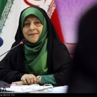 wakil-presiden-iran-kena-virus-corona