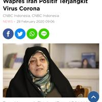 iran-dikucilkan-virus-corona-kini-mengepung-negara-di-timur-tengah