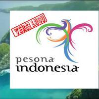 video-pesona-korea-vs-pesona-indonesia-versi-ngakak