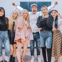 craxy-girlband-kpop-buatan-glenn-alinskie-siap-debut-bulan-depan