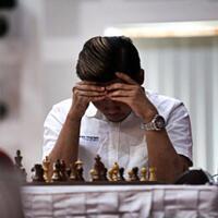penantian-16-tahun-berakhir-indonesia-punya-grandmaster-lagi